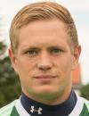 Marcel Nierstenhöfer