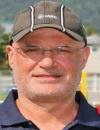 Peter Hogen