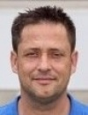 Dieter Kerschbaum