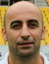 Mohammed Hadidi