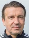 Reinhold Breu