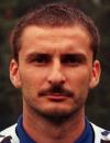 Adnan Kevric