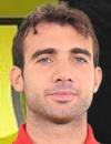 Sakib Aytac