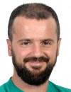 Ilyas Cakmak