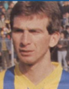 Turhan Sofuoglu