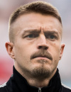 Rasmus Lindkvist