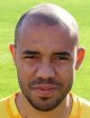 Thiago Cardoso