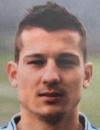 Nemanja Boskovic