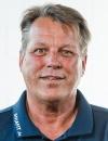 Klaus Kühn