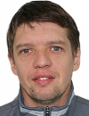 Andrey Gorbunov