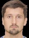 Andrey Zaleskiy