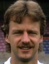Uwe Kuhl
