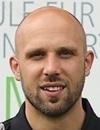 Sven Hozjak