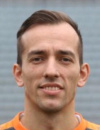 Stanko Cvitkovic