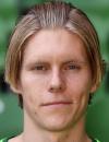 Aron Jóhannsson