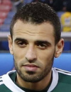 Mahmoud Aboul-Saoud