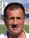Borivoje Lucic