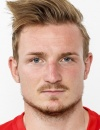 Philipp Posch