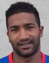 Hugo da Silva