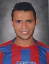 Hesham Abokhalil