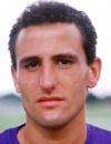 Sergio Battistini