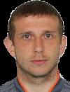 Ilia Aleksievich