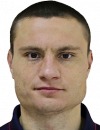 Dmitri Klimovich