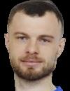 Maksym Kalenchuk