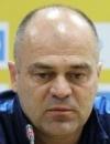 Jugoslav Trenchovski