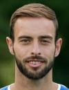 Aldin Dervisevic