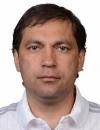Robert Evdokimov