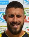 Francesco De Giorgi