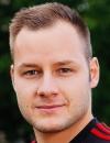 Kevin Zschimmer