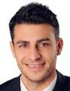 Ali Sansalan