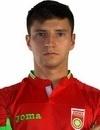 Dmitri Stotskiy