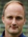 Christian Ovelhey