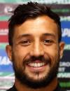 Karim Laribi