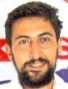 Ahmet Kutluer