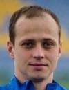 Oleksandr Yarovenko