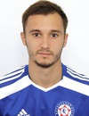 Maksim Barsov