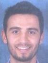 Osman Simsek