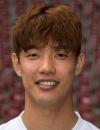 Jeong-ho Hong