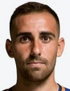 Paco Alcácer