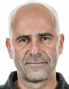 Peter Bosz