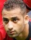 Hossam Hassan
