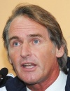 Jan Olde Riekerink