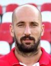 Dusan Micic