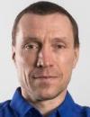 Andrei Borissov