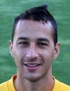 Leandro Chaparro