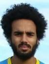 Lamin Diallo